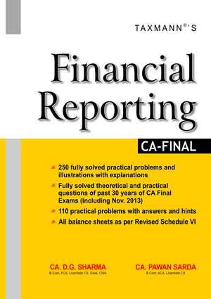 accounting practical questions 2 accounting standard practical questions test and improve your knowledge of accounting for depreciation with fun multiple choice exams you can take online with studycom practical exercises 5.