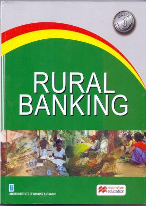 RURAL BANKING TOPPERMART