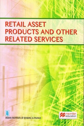 retail asser toppermart