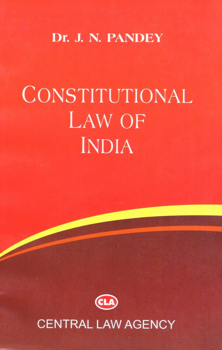 constitutional safeguards in india Dalit, meaning oppressed in south asia, is the self-chosen political name of castes in the saarc region which the varna system considers untouchable.