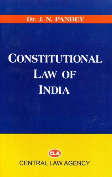 constitution pandey-2018