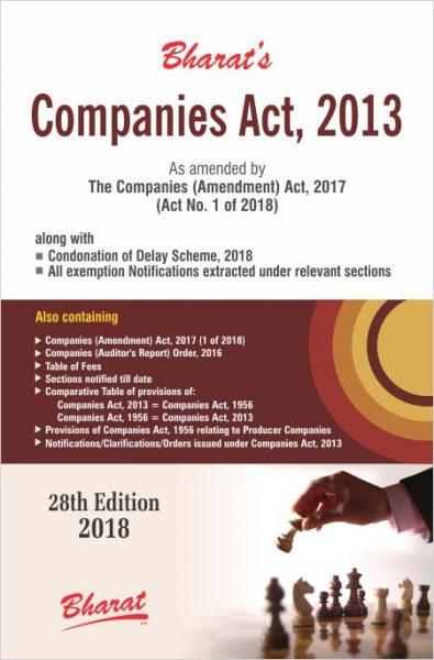 9789351395638-Company-Act-2013-PB-1050
