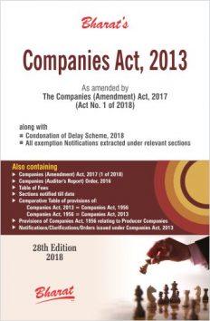 9789351395652-Company-Act-2013-475-Pkt-232×354