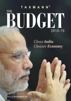 BudgetcoverLarge25jan2018-250×354