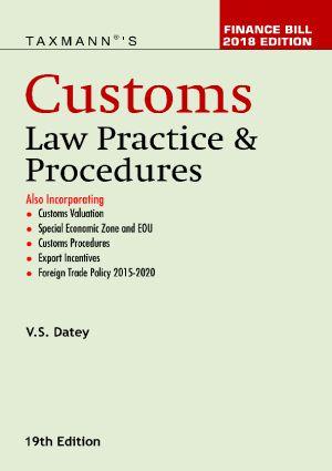 Customs LPP (PB) Title 19th Feb18_compressed