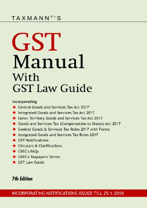 GST-Manual Title 7th Feb18_compressed