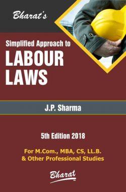 9789351395775-Labour-Laws-250×380