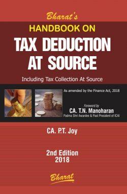 9789351395928-Handbook-TDS-2018-250×380