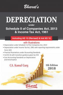 Deprication-Kamal-Garg-1-250×380