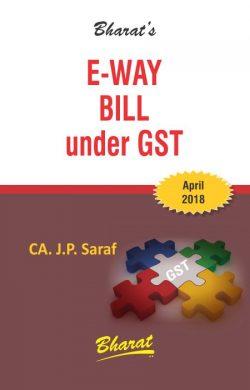 E-WAY-Bill-250×390