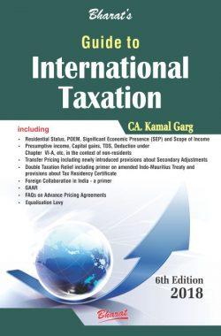 International-Taxations-2-250×380