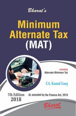 Mini-Alternet-Tax-MAT-2-250×381