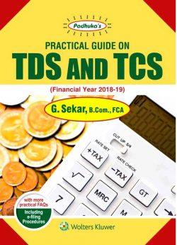 TDSTCS-250×345