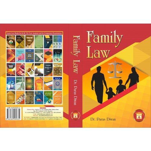 family_law-paras_diwan