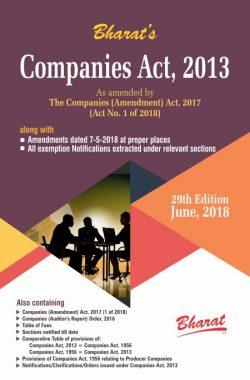 9789351396123-Company-Act-2013-1075-250×380