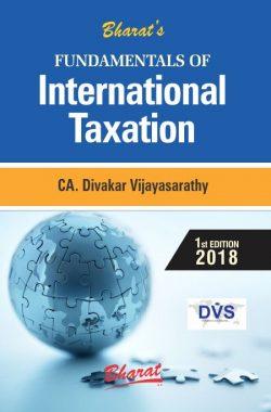 9789351396192-International-Taxation-250×380