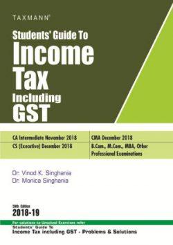 income-tax-250×354