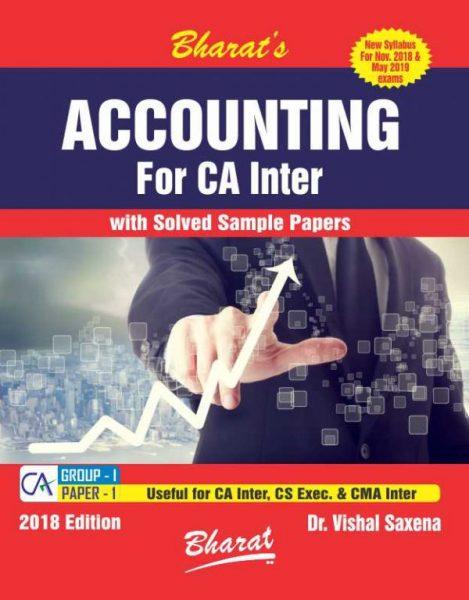 9789351396246-Accounting-600×767