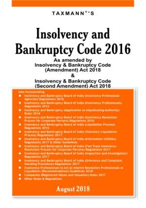 IBC-Code-2016_L21082018 (1)
