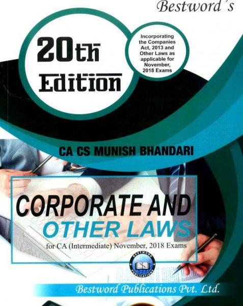 Munish-Bhandari-600×755