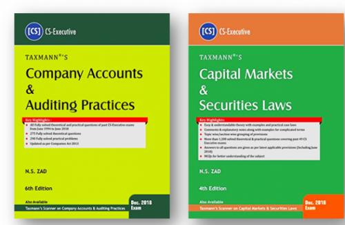 cs-executive-module-2-combo-set-capital-market-security-lawilglcompany-accounts-by-ns-zad-0-1530712501-600×750