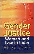 Gender Justice
