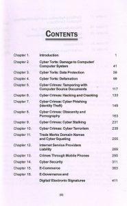 cyber law-1