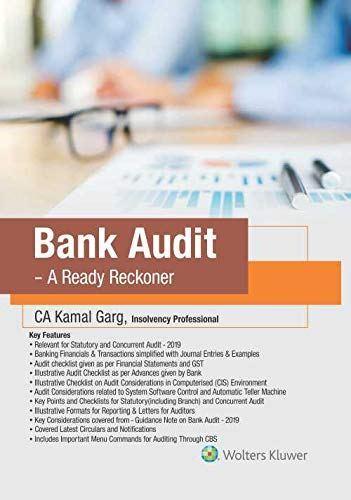 bank-audit