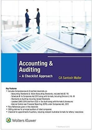 Accounting-Auditing-A-Checklist-Approach-First-Edition_162243