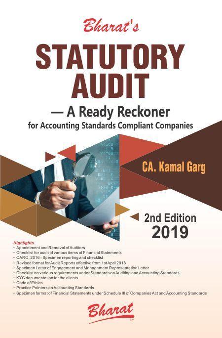 Statutory-Audit-July